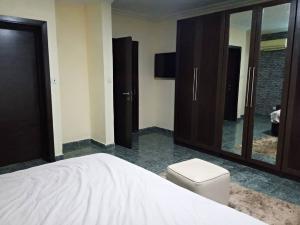 3 bedroom Flat / Apartment for rent Milverton road MacPherson Ikoyi Lagos