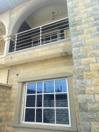 5 bedroom Detached Duplex House for rent Festac Town. Festac Amuwo Odofin Lagos