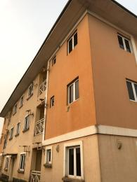 10 bedroom Blocks of Flats House for sale Ijoko area Sango Ota Ado Odo/Ota Ogun