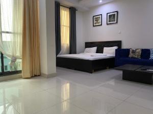1 bedroom mini flat  Flat / Apartment for shortlet Ikate Ikate Lekki Lagos