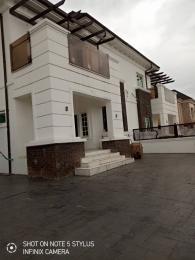 5 bedroom Semi Detached Duplex for sale Chime Estate Thinkers Corner Enugu Enugu