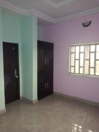 1 bedroom mini flat  Blocks of Flats House for rent Peter Odili Road  Trans Amadi Port Harcourt Rivers