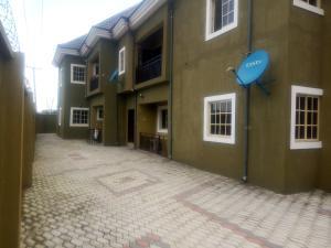3 bedroom Flat / Apartment for rent Treasure Estate Rumuodara  Port Harcourt Rivers