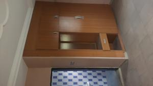 2 bedroom Blocks of Flats House for rent Off okporo road Port-harcourt/Aba Expressway Port Harcourt Rivers