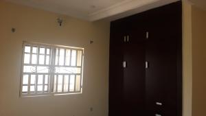 2 bedroom Blocks of Flats House for rent Timaya estate/ Shell co-operative axis   Eliozu Port Harcourt Rivers