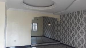 2 bedroom Detached Duplex House for rent Peter Odili Road   Port Harcourt Rivers