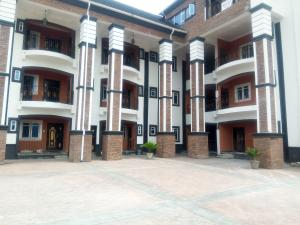 2 bedroom Flat / Apartment for rent Shell cooperative  Eliozu Port Harcourt Rivers