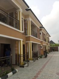 2 bedroom Blocks of Flats House for rent Shell Co Operatives Eliozu Port Harcourt Rivers