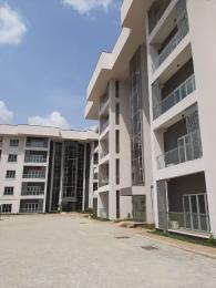 3 bedroom Flat / Apartment for rent Isaac John street Ikeja GRA Ikeja Lagos