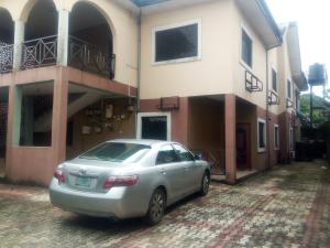 4 bedroom Flat / Apartment for rent Treasure Estate Rumuodara  Port Harcourt Rivers