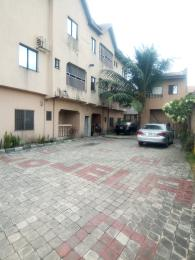 3 bedroom Flat / Apartment for rent .. Rukphakurusi Port Harcourt Rivers