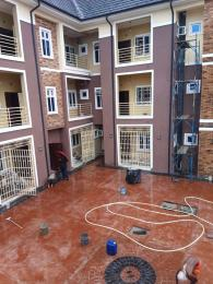 2 bedroom Blocks of Flats for rent Rumuodara Axis East West Road Port Harcourt Rivers