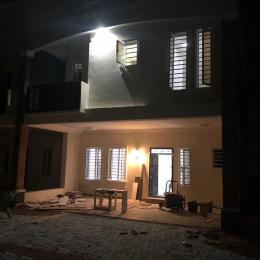 4 bedroom Terraced Duplex House for sale Value County Estate, Close To Lbs, Lekki Lekki Phase 1 Lekki Lagos