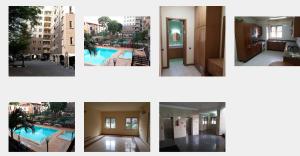 House for rent - Gerard road Ikoyi Lagos