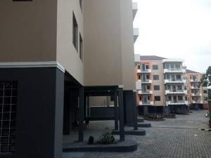 3 bedroom Flat / Apartment for sale Maitama, Abuja Maitama Abuja