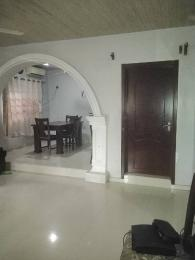 3 bedroom Detached Bungalow House for sale 8 Jimmy Close Off Apico Estate Road Shelter Afrique Uyo Akwa Ibom State, Nigeria. Uyo Akwa Ibom