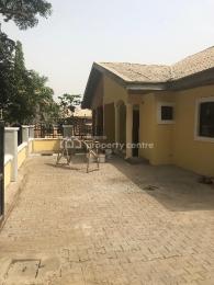 3 bedroom House for rent Citec Estates    Nbora Abuja