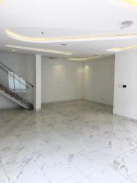 3 bedroom Terraced Duplex House for sale ... Lekki Phase 1 Lekki Lagos