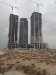 4 bedroom Flat / Apartment for sale AZURI TOWERS Eko Atlantic Victoria Island Lagos