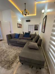 2 bedroom Studio Apartment Flat / Apartment for shortlet Diank Terraces, House 12 Conservation Road Chevron, Lekki Expressway, Lekki, Lagos. chevron Lekki Lagos