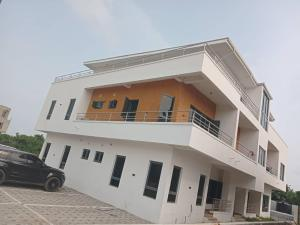 2 bedroom Flat / Apartment for sale Orchid Lekki Phase 1 Lekki Lagos