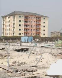 2 bedroom House for sale Ikate Elegushi Ikate Lekki Lagos
