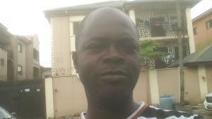 10 bedroom Blocks of Flats House for sale Peace estate, Aguda Aguda Surulere Lagos