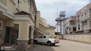 Blocks of Flats for sale ONIRU Victoria Island Lagos