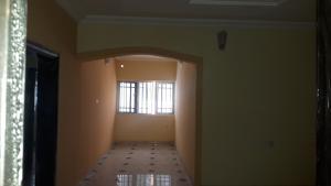 2 bedroom Blocks of Flats House for rent Opposite big treat, Sars road junction   Eliozu Port Harcourt Rivers