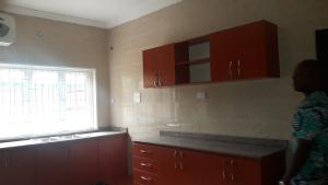 3 bedroom Blocks of Flats House for rent Off Peter Odili Road  Trans Amadi Port Harcourt Rivers