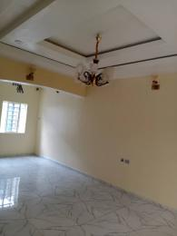 2 bedroom Semi Detached Duplex House for rent Shell co-operative axis  Eliozu Port Harcourt Rivers