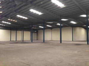 Warehouse Commercial Property for sale Abuja Idu Abuja
