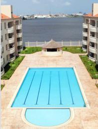 3 bedroom Flat / Apartment for sale Banana Island Road Bourdillon Ikoyi Lagos