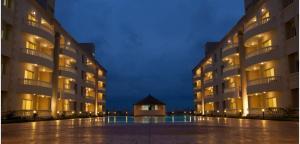 4 bedroom Flat / Apartment for sale Banana Island Road Banana Island Ikoyi Lagos