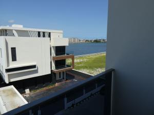 5 bedroom Terraced Duplex House for sale Banana Island Banana Island Ikoyi Lagos