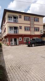 Blocks of Flats House for rent Maryland Ikeja Lagos