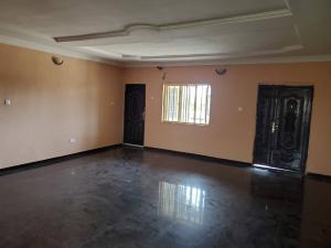 3 bedroom Flat / Apartment for rent Adeba Road Lakuwe Eputu Ibeju-Lekki Lagos