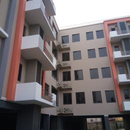 3 bedroom Flat / Apartment for rent Maitama Maitama Phase 1 Abuja