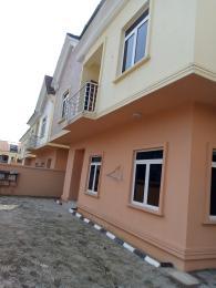 5 bedroom Detached Duplex House for sale - Olokonla Ajah Lagos