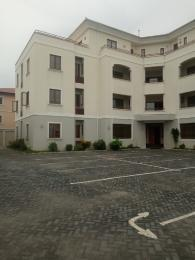 3 bedroom Flat / Apartment for rent Lekki County Estate Ikota Lekki Lagos