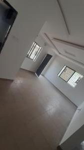 2 bedroom Flat / Apartment for rent d Canaan Estate Ajah Lagos