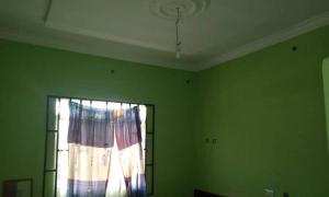 4 bedroom Detached Bungalow House for sale After Fayose Housing Estate,  Ado-Ekiti Ekiti