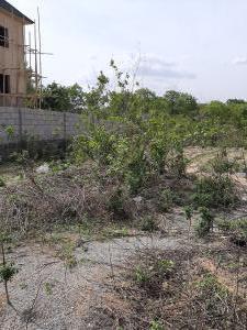 Residential Land Land for sale Nbora Plot Nbora Abuja