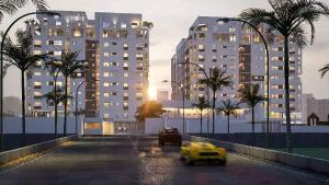 2 bedroom Shared Apartment Flat / Apartment for sale Off freedom way Lekki Phase 1 Lekki Lagos