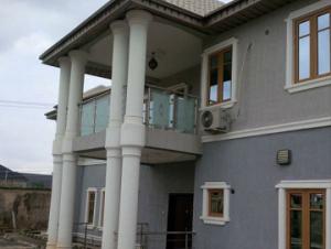 6 bedroom Detached Duplex House for sale   Ogudu Lagos
