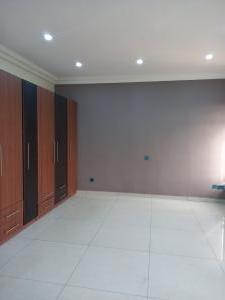 4 bedroom Terraced Duplex House for rent Atunrase Estate Gbagada  Atunrase Medina Gbagada Lagos
