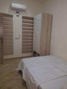 1 bedroom mini flat  Semi Detached Duplex House for shortlet 1, Alhaji Yekini Bakare Street, Orchid Hotel Road, Eleganzer Bus Stop Lekki Phase 2 Lekki Lagos