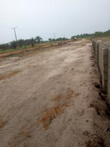 Residential Land Land for sale Calabar Cross River