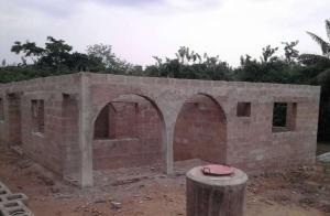 3 bedroom Land for sale Ibadan South West, Ibadan, Oyo Apata Ibadan Oyo