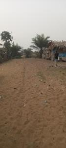 Mixed   Use Land for sale Orimedu Ibeju-Lekki Lagos
